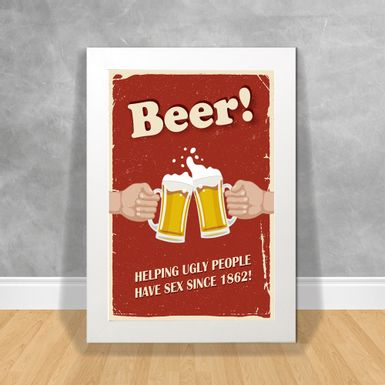 Quadro-Decorativo-Beer