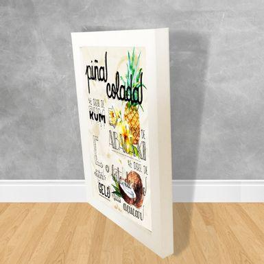 Quadro-Decorativo-Pinã-Colada