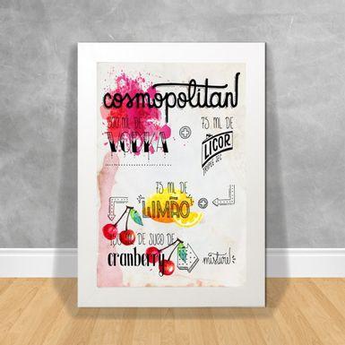 Quadro-Decorativo-Cosmopolitan