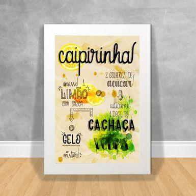 Quadro-Decorativo-Caipirinha