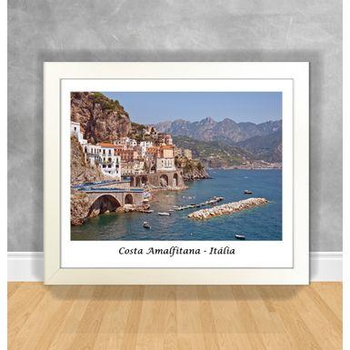 ITALIA-2012-20BRANCA-20FRENTE