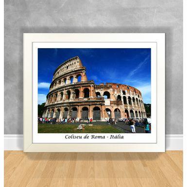 ITALIA-2015-20BRANCA-20FRENTE