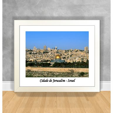 JERUSAL-C3-89M-2021-20BRANCA-20FRENTE
