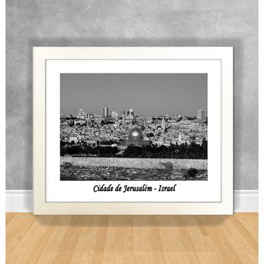 JERUSAL-C3-89M-2022-20BRANCA-20FRENTE