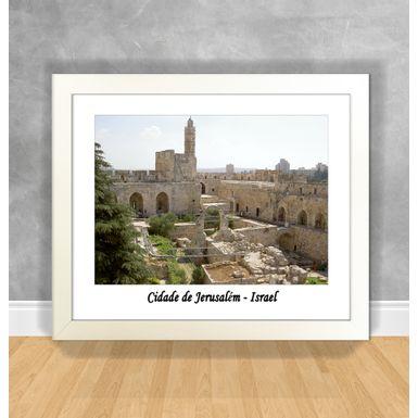 JERUSAL-C3-89M-2032-20BRANCA-20FRENTE