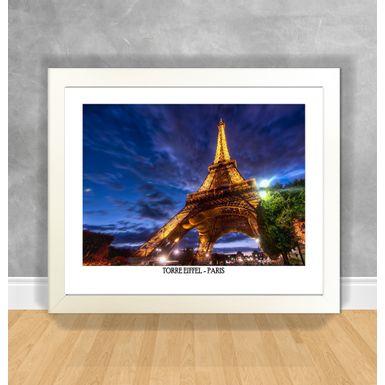 PARIS-2019-20BRANCA-20FRENTE