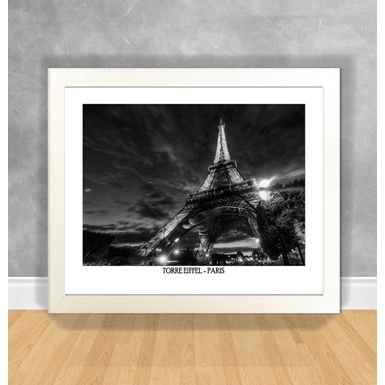 PARIS-2020-20BRANCA-20FRENTE