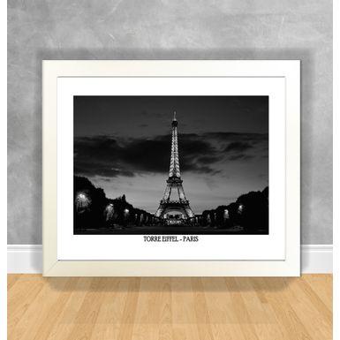 PARIS-2024-20BRANCA-20FRENTE