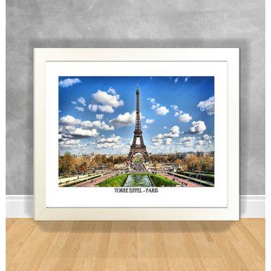 PARIS-2025-20BRANCA-20FRENTE