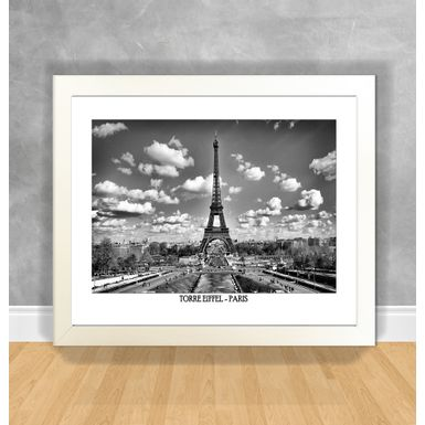 PARIS-2026-20BRANCA-20FRENTE