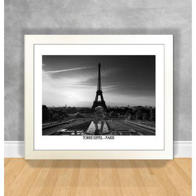 PARIS-2030-20BRANCA-20FRENTE