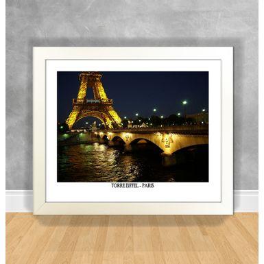 PARIS-2031-20BRANCA-20FRENTE