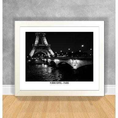 PARIS-2032-20BRANCA-20FRENTE