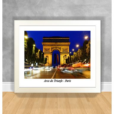 PARIS-2033-20BRANCA-20FRENTE