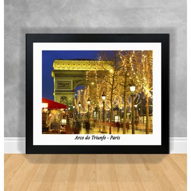 PARIS-2035-20PRETA-20FRENTE