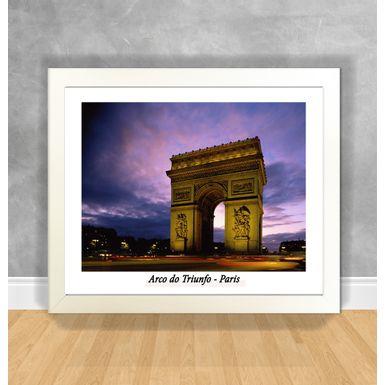 PARIS-2037-20BRANCA-20FRENTE