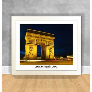 PARIS-2039-20BRANCA-20FRENTE