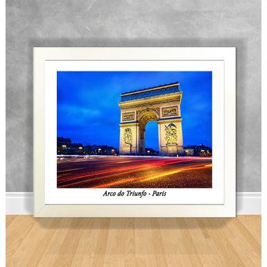 PARIS-2041-20BRANCA-20FRENTE