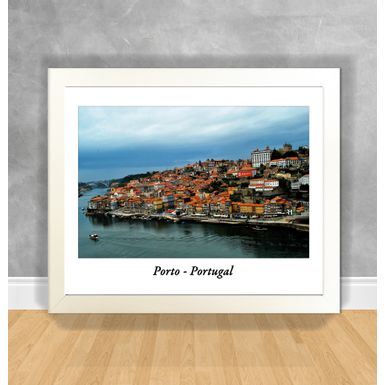 PORTUGAL-2011-20BRANCA-20FRENTE