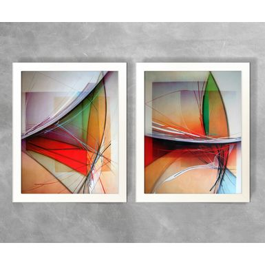 ABSTRATO_3CM_SURF-1_2-_FR_BR_40X50