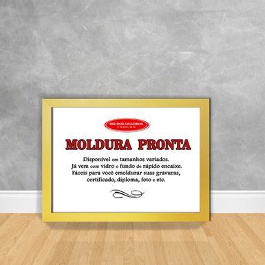 Moldura-Pronta-21x30-A4