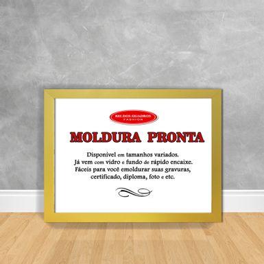 Moldura-Pronta-297x42---A3