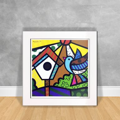 Quadro-Decorativo-Bird