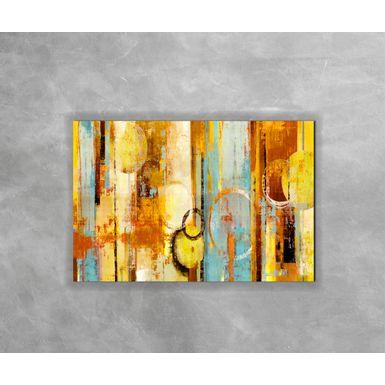 Quadro-Decorativo-Gravura-D102
