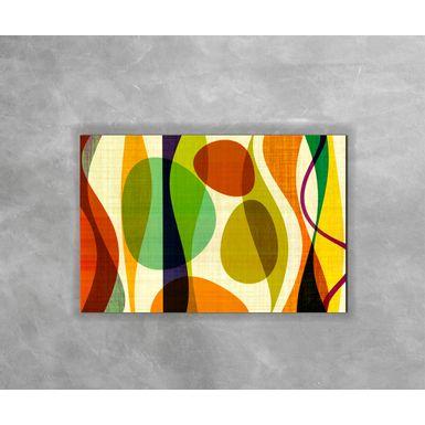 Quadro-Decorativo-Gravura-D108
