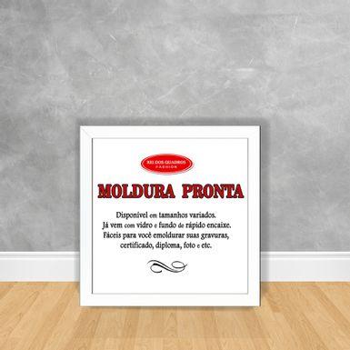 Moldura-Pronta-20x20
