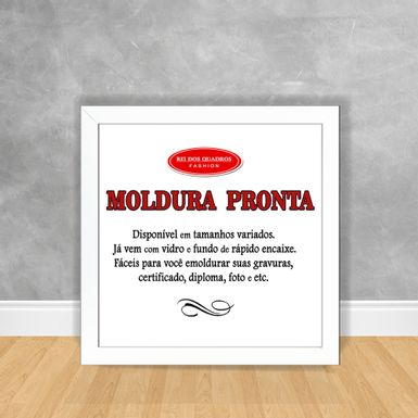 Moldura-Pronta-30x30