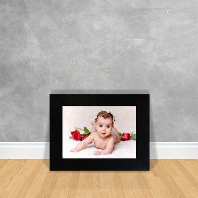 Porta-Retrato-para-1-Foto-10x15