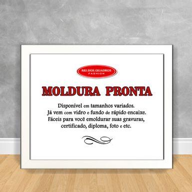 Moldura-Pronta-40x50