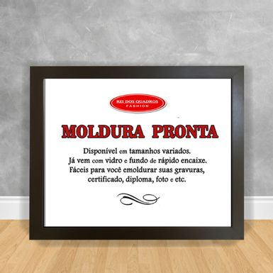 MolduraPronta40x50