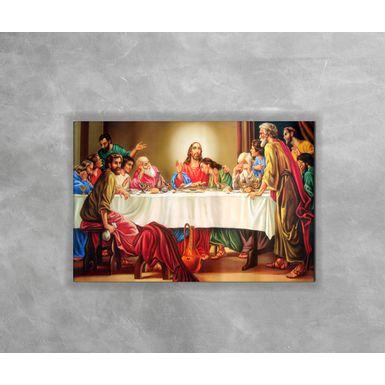 Gravura-Decorativa-Santa-Ceia-2