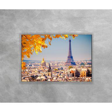 Gravura-Decorativa-Torre-Eiffel-de-Dia