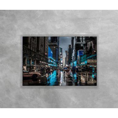 Gravura-Decorativa-Nova-York