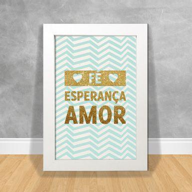 Quadro-Decorativo-Fe-Esperanca-e-Amor