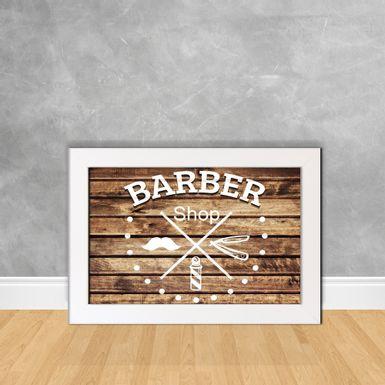 Quadro-Decorativo-Barber-S