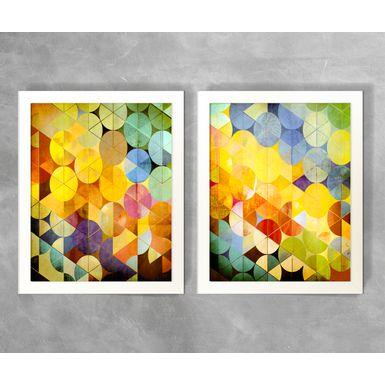 Conjunto-de-Quadros-Abstratos-Circulos-Coloridos-2