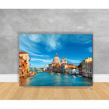 Tela-em-Canvas-Cidade---Italia-2