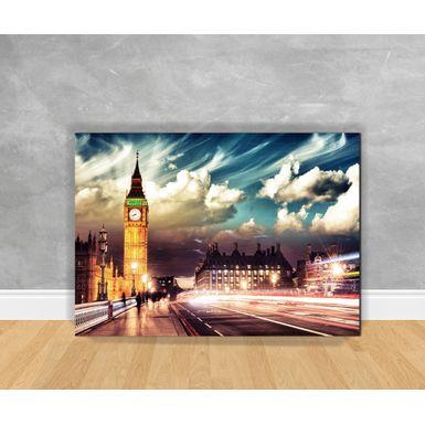 Tela-em-Canvas-Cidade---Londres-4