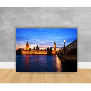 Tela-em-Canvas-Cidade---Londres-5