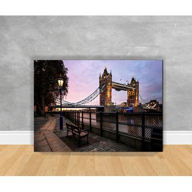 Tela-em-Canvas-Cidade---Londres-6