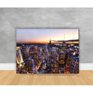 Tela-em-Canvas-Cidade---Nova-York-2