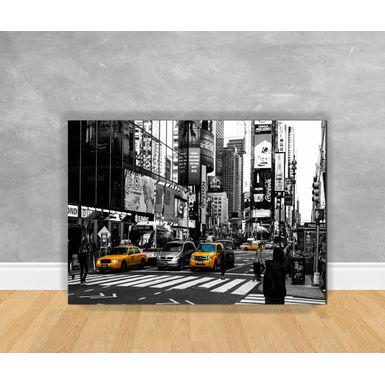 Tela-em-Canvas-Cidade---Nova-York-7