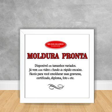 Moldura-Pronta-40x40