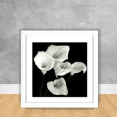 Quadro-Decorativo-Flor-PB-9