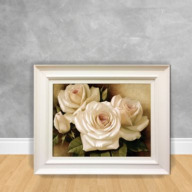 Quadro-Decorativo-Canvas-Flor-Rosa3