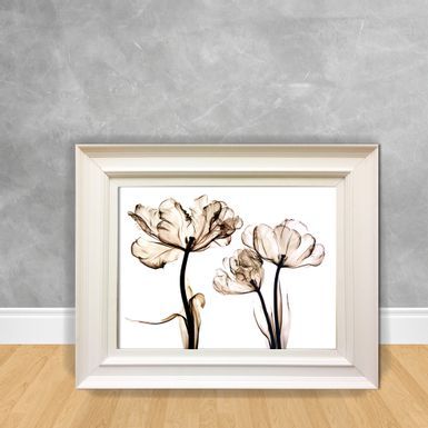 Quadro-Decorativo-Canvas-RX-Ocre